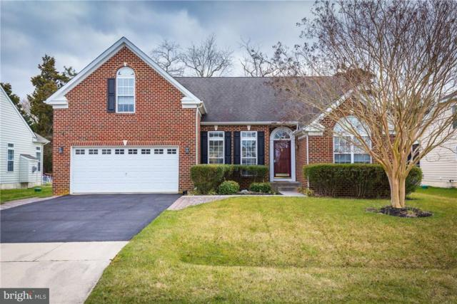 32880 Ocean Reach Drive, LEWES, DE 19958 (#1001573694) :: The Emma Payne Group