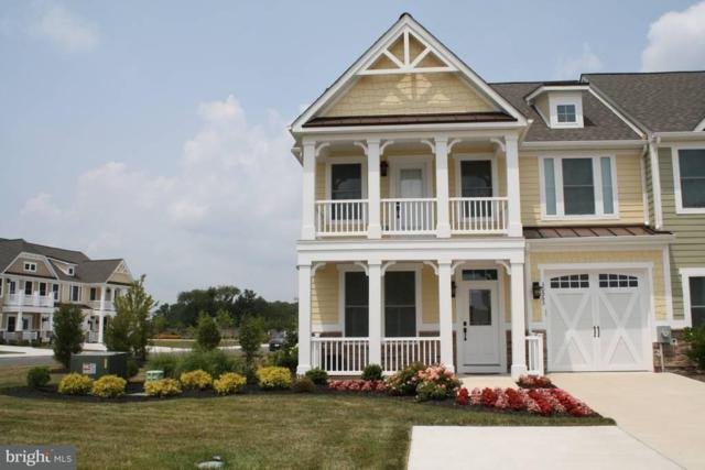 30563 Tower Place, SELBYVILLE, DE 19975 (#1001573662) :: Atlantic Shores Realty