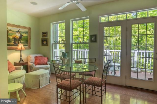 37063 Turnstone Circle, REHOBOTH BEACH, DE 19971 (#1001573686) :: RE/MAX Coast and Country