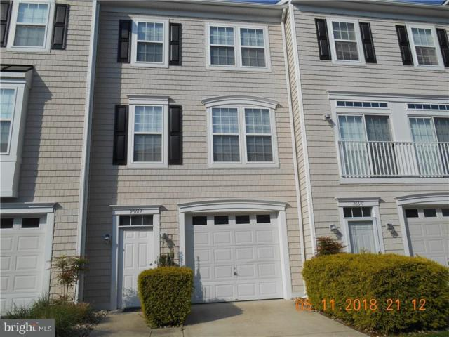 26612 Briarstone Place B4-4, MILLSBORO, DE 19966 (#1001573806) :: The Windrow Group