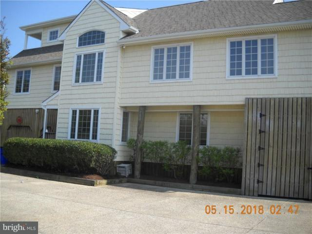 22 Bedford Avenue, REHOBOTH BEACH, DE 19971 (#1001573864) :: RE/MAX Coast and Country
