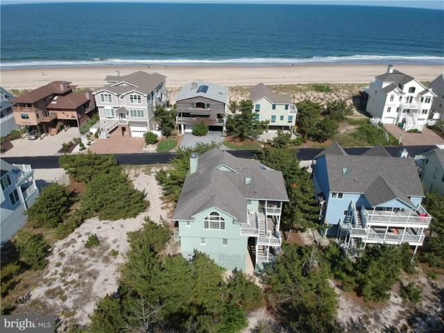 37110 Ocean Park Lane, FENWICK ISLAND, DE 19944 (#1001574066) :: The Rhonda Frick Team