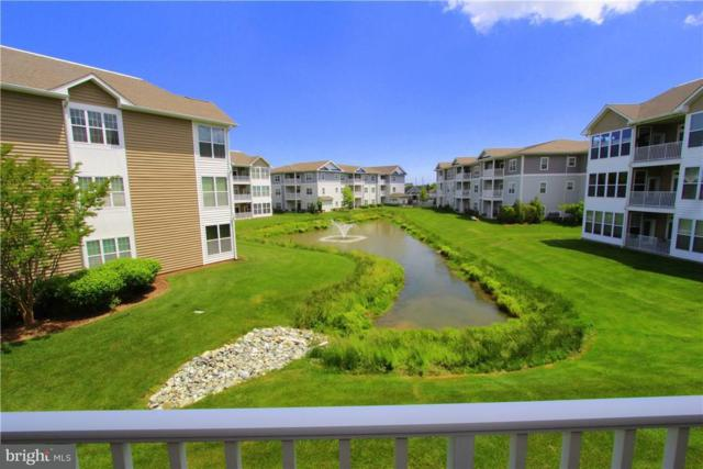 17476 Slipper Shell Way #9, LEWES, DE 19958 (#1001574296) :: The Windrow Group