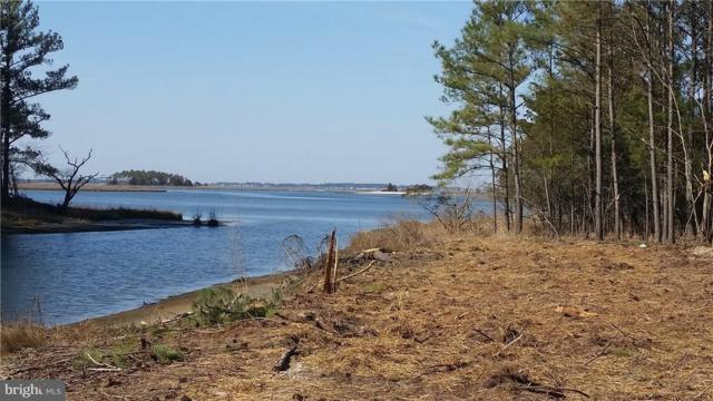 37519 Seaside Drive, OCEAN VIEW, DE 19970 (#1001574312) :: The Windrow Group
