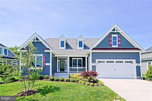 35522 Hedgerow Lane, REHOBOTH BEACH, DE 19971 (#1001574298) :: RE/MAX Coast and Country