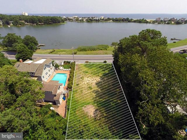 20358 Silver Lake Drive, REHOBOTH BEACH, DE 19971 (#1001574316) :: RE/MAX Coast and Country