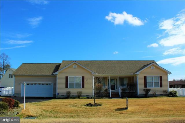 30799 Farmview Court, LEWES, DE 19958 (#1001574360) :: RE/MAX Coast and Country