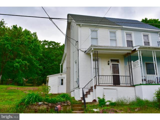 287 Main Street, LAVELLE, PA 17943 (#1001577890) :: Younger Realty Group