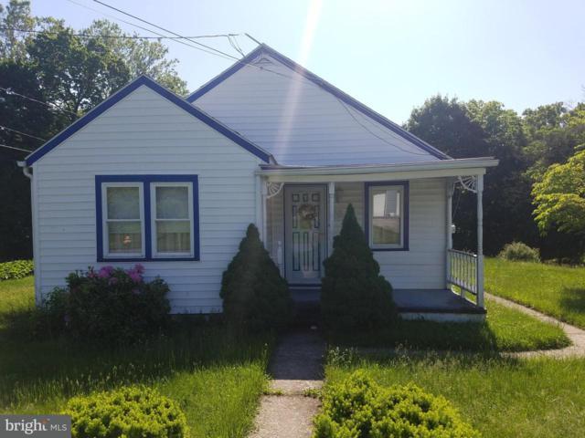 530 28TH Street, HARRISBURG, PA 17109 (#1001578740) :: The Joy Daniels Real Estate Group