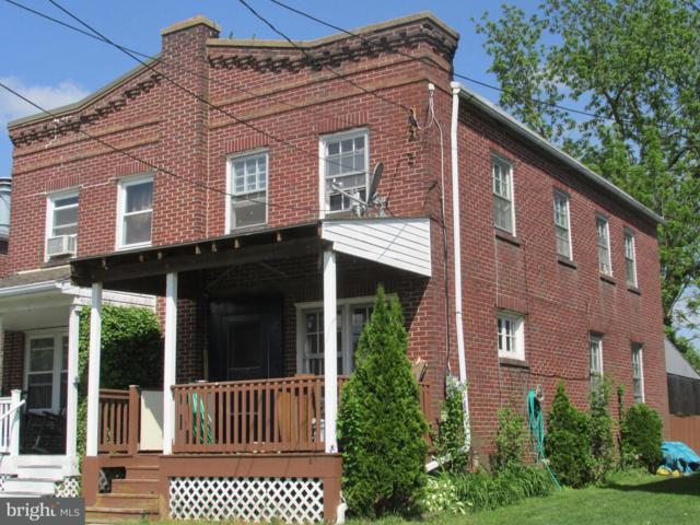 239 Locust Street, NEW HOLLAND, PA 17557 (#1001578730) :: Teampete Realty Services, Inc