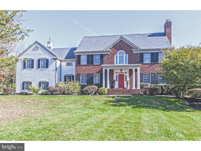 12 E Shore Drive, PRINCETON, NJ 08540 (#1001579464) :: Ramus Realty Group