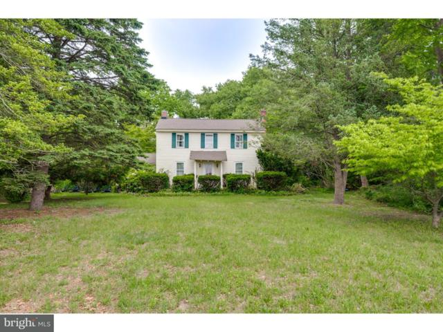 303 Chapel Heights Road, SEWELL, NJ 08080 (#1001580382) :: McKee Kubasko Group