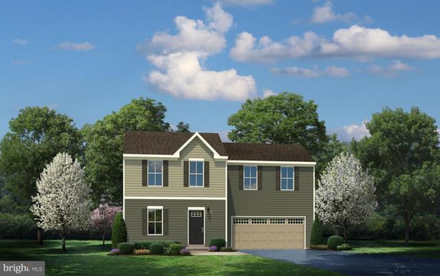 0010 Crepe Myrtle Lane, CULPEPER, VA 22701 (#1001581460) :: Remax Preferred | Scott Kompa Group