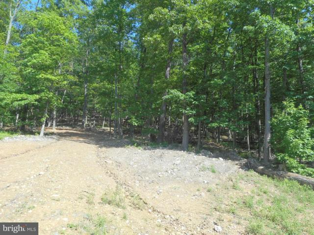 Blakes Valley Drive, AUGUSTA, WV 26704 (#1001583020) :: ExecuHome Realty