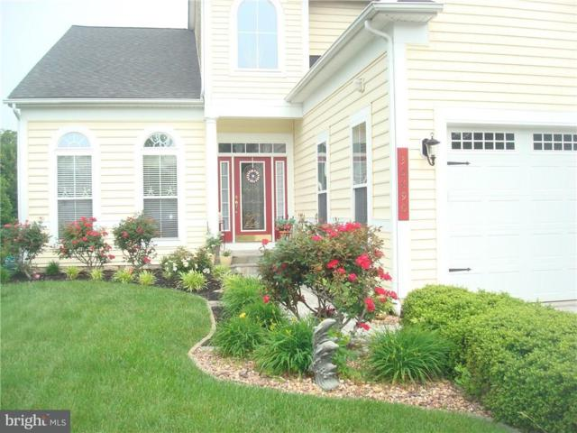 30890 Fresh Pond Drive, OCEAN VIEW, DE 19970 (#1001585708) :: The Windrow Group