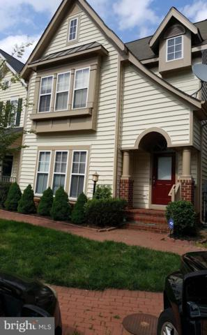 9163 Stonegarden Drive, LORTON, VA 22079 (#1001585822) :: Colgan Real Estate