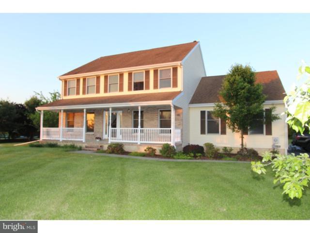 5 Helen Lois Court, PILESGROVE, NJ 08098 (MLS #1001586154) :: The Dekanski Home Selling Team