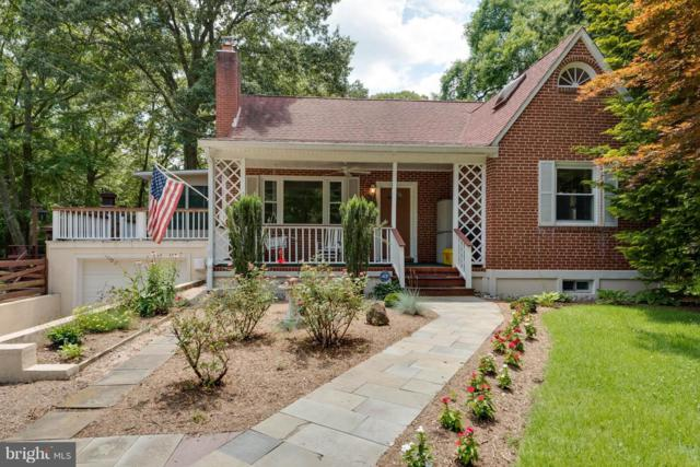 996 Miller Circle, CROWNSVILLE, MD 21032 (#1001586388) :: Remax Preferred | Scott Kompa Group
