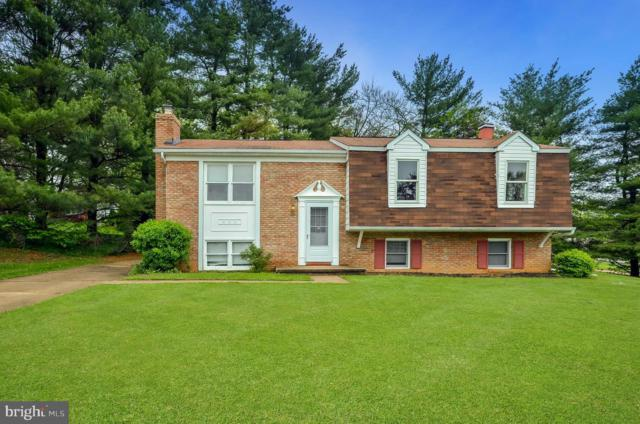 2103 Morenga Court, FALLSTON, MD 21047 (#1001587550) :: The Daniel Register Group