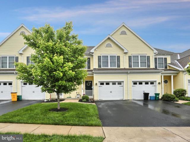 109 Gentlemens Way, LANCASTER, PA 17603 (#1001587742) :: The Craig Hartranft Team, Berkshire Hathaway Homesale Realty