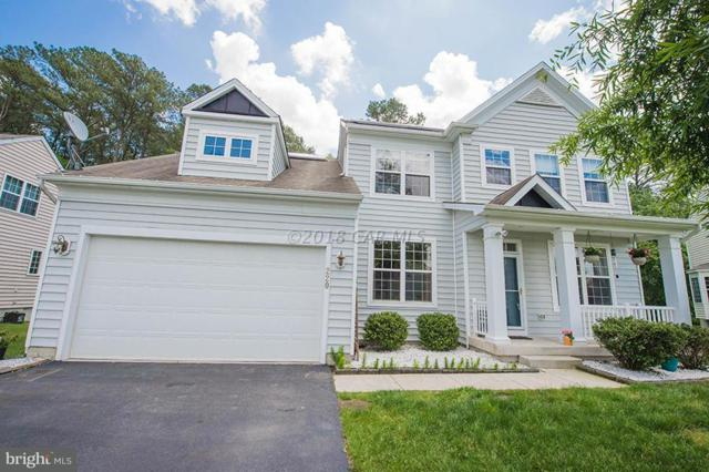 220 Barbary Coast Drive, BERLIN, MD 21811 (#1001600172) :: The Windrow Group