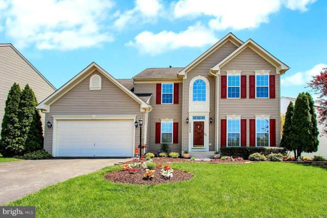 12413 Beachley Drive, HAGERSTOWN, MD 21740 (#1001611584) :: The Miller Team