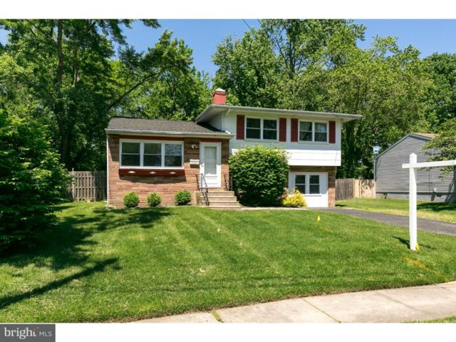 20 Timber Drive, BARRINGTON, NJ 08007 (#1001612156) :: Colgan Real Estate