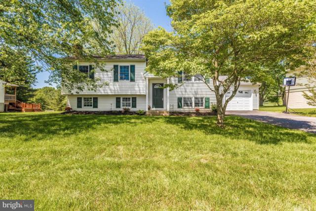 24122 Welsh Road, GAITHERSBURG, MD 20882 (#1001612250) :: Great Falls Great Homes