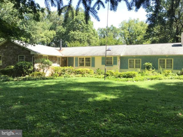 212 Isabella Road, ELVERSON, PA 19520 (#1001612284) :: Remax Preferred | Scott Kompa Group
