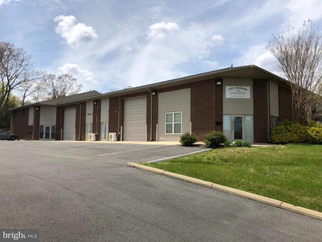 10465 Theodore Green Boulevard, WHITE PLAINS, MD 20695 (#1001612420) :: Keller Williams Pat Hiban Real Estate Group