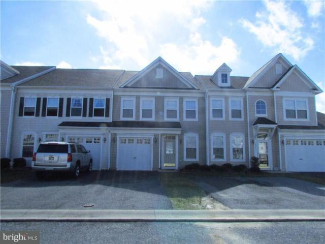 29613 Cobblestone Way, MILLSBORO, DE 19966 (#1001621172) :: The Windrow Group
