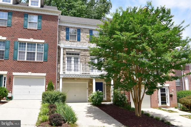 510 Wood Duck Lane, ANNAPOLIS, MD 21409 (#1001623678) :: The Putnam Group