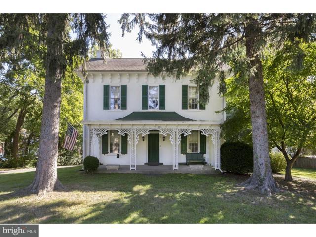503 Bryn Mawr Avenue, BALA CYNWYD, PA 19004 (#1001624632) :: Colgan Real Estate