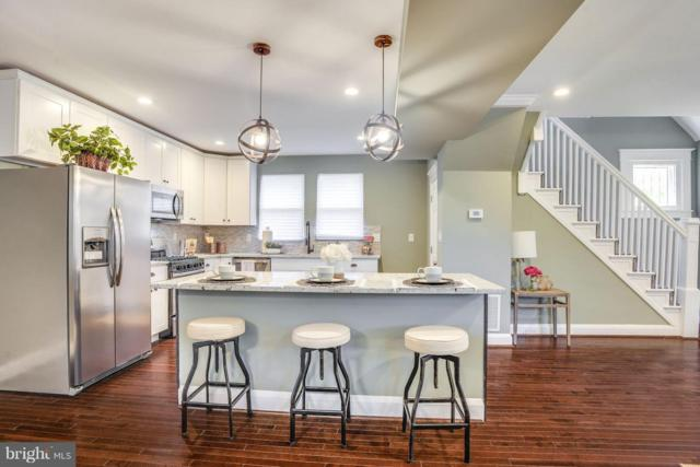 3215 Bayonne Avenue, BALTIMORE, MD 21214 (#1001625636) :: The Gus Anthony Team