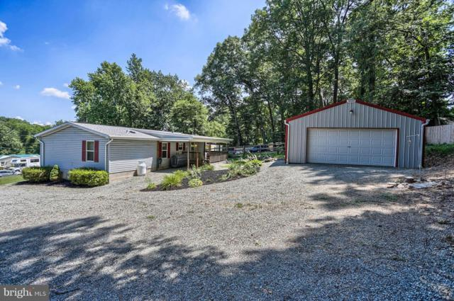 78 Fairview Trail, DELTA, PA 17314 (#1001626440) :: Remax Preferred | Scott Kompa Group