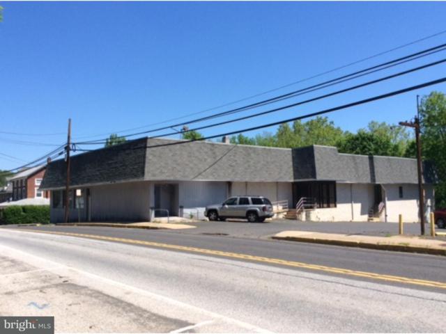 596 Main Street, SCHWENKSVILLE, PA 19473 (#1001627094) :: Remax Preferred   Scott Kompa Group