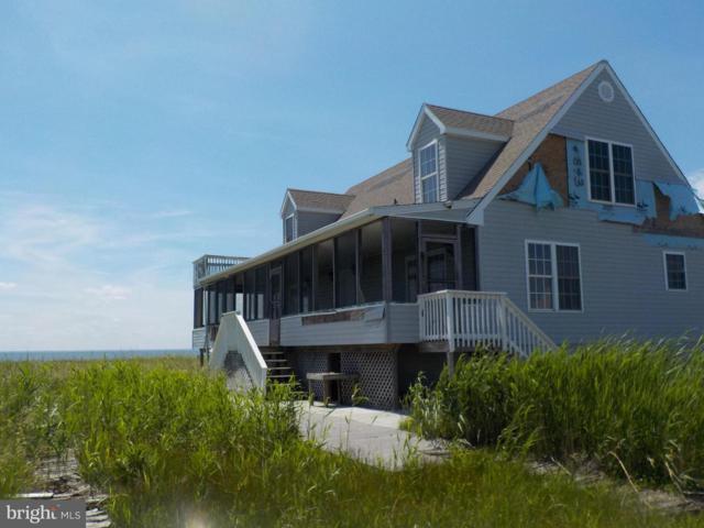 1710 Hoopersville Road, FISHING CREEK, MD 21634 (#1001627634) :: Colgan Real Estate