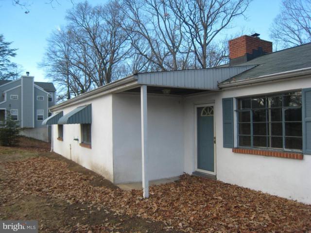 1210 Hillcreek Road, PASADENA, MD 21122 (#1001628192) :: Remax Preferred | Scott Kompa Group