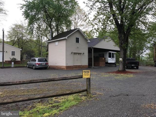 0 Boo Boo Blvd Bend, FALLING WATERS, WV 25419 (#1001628354) :: The Gus Anthony Team