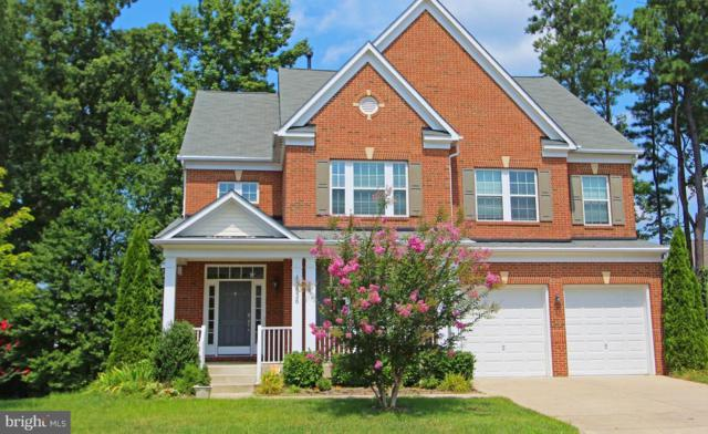 43636 Wild Iris Street, CALIFORNIA, MD 20619 (#1001629306) :: Remax Preferred | Scott Kompa Group