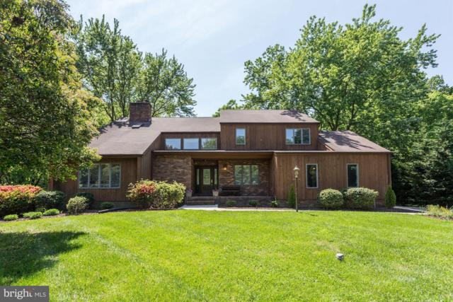 1082 Carriage Hill Parkway, ANNAPOLIS, MD 21401 (#1001645228) :: Remax Preferred | Scott Kompa Group