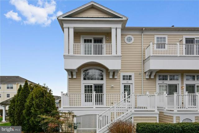 38373 Old Mill Way, OCEAN VIEW, DE 19970 (#1001645684) :: The Emma Payne Group