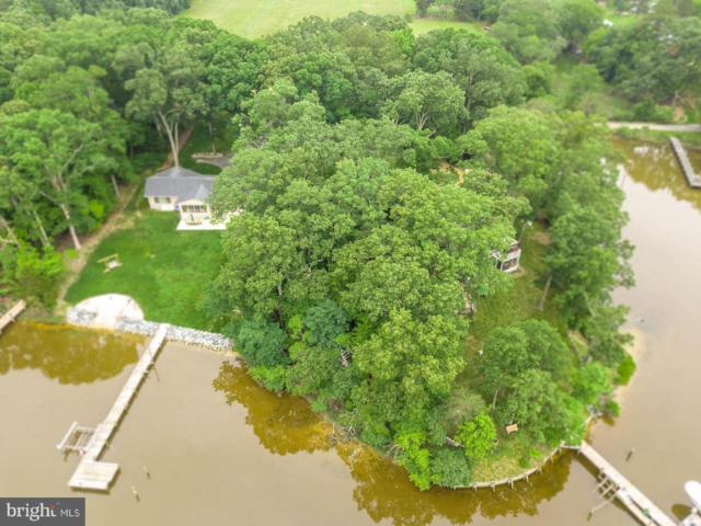 22415 Archer Street, LEONARDTOWN, MD 20650 (#1001645822) :: Great Falls Great Homes