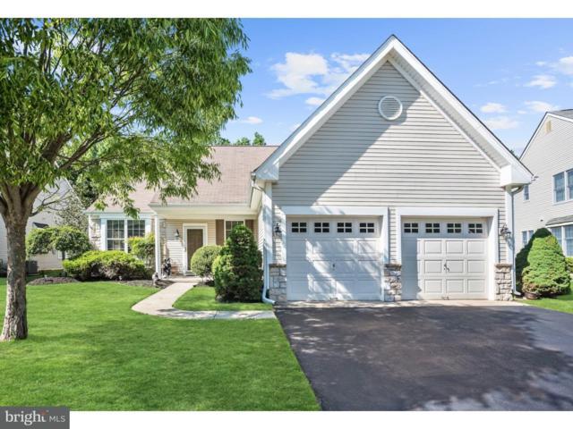 34 Larkspur Drive, MARLTON, NJ 08053 (#1001646552) :: Remax Preferred | Scott Kompa Group
