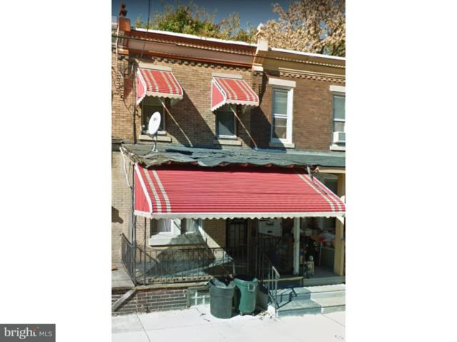 2635 Deacon Street, PHILADELPHIA, PA 19129 (#1001646784) :: Erik Hoferer & Associates