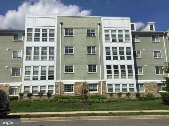 4191 Four Mile Run South Drive #104, ARLINGTON, VA 22204 (#1001647132) :: Jim Bass Group of Real Estate Teams, LLC