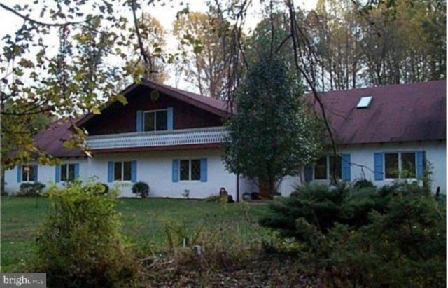 2727 Friday Harbor Drive, SYKESVILLE, MD 21784 (#1001647756) :: Advance Realty Bel Air, Inc