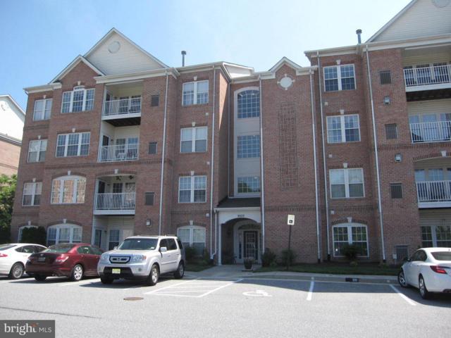 9503 Kingscroft Terrace B, PERRY HALL, MD 21128 (#1001647812) :: Keller Williams Pat Hiban Real Estate Group