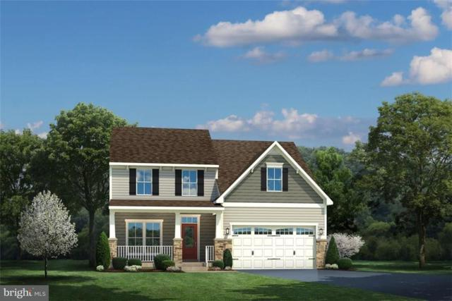 38623 Bitternut Hickory Way, OCEAN VIEW, DE 19970 (#1001648422) :: RE/MAX Coast and Country