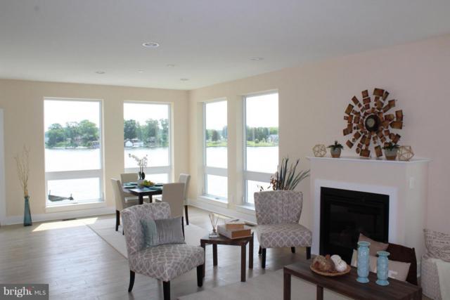 52 Johnson Road, PASADENA, MD 21122 (#1001648826) :: Blue Key Real Estate Sales Team